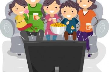 מבלים עם ילדים: 10 סרטים לילדים לעונה הקרובה שכדאי לכם לראות ביחד