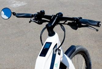 אופניים חשמליות – טיול ברחבי ישראל