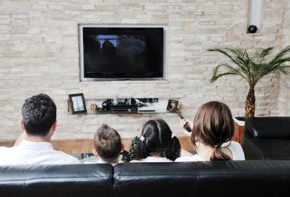 זמן איכות משפחתי: 10 סרטים לילדים שגם הורים אוהבים – מבלים ביחד