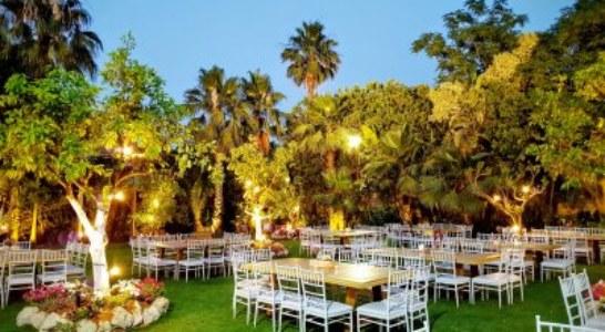 חתונה, בר מצווה, ברית מילה – לחגוג כמו שצריך