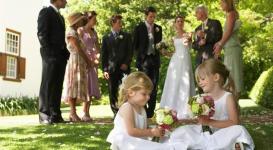 חתונת השנה – האם זה שווה את המחיר היקר?