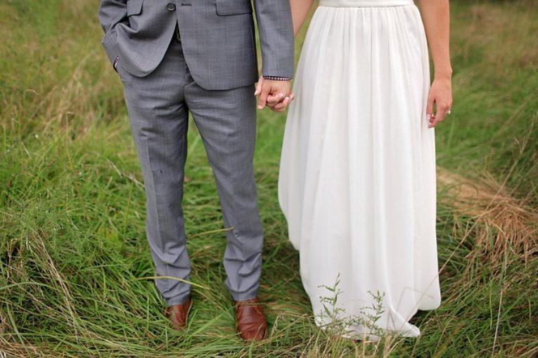 bride-1867465_640