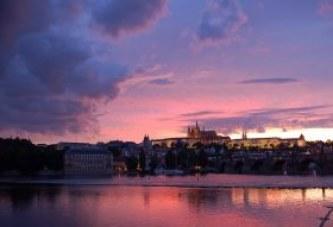 לייף סטייל: 7 רעיונות מקוריים לנופש באירופה