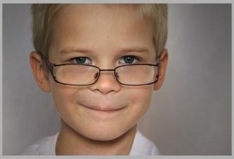 כיצד פעילויות ODT לילדים תורמות לפיתוח המחשבה?