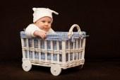 WiseBaby מוצרים לתינוקות שאמהות אוהבות