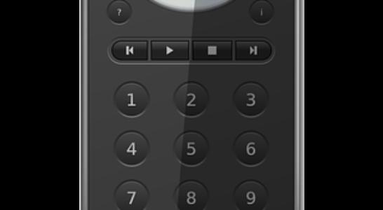יס טלוויזיה בכבלים – איך יודעים אם ומתי יש מבצעים?