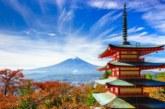 טיול ביפן – מדריך למטייל