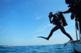 איך בוחרים קורס צלילה באילת