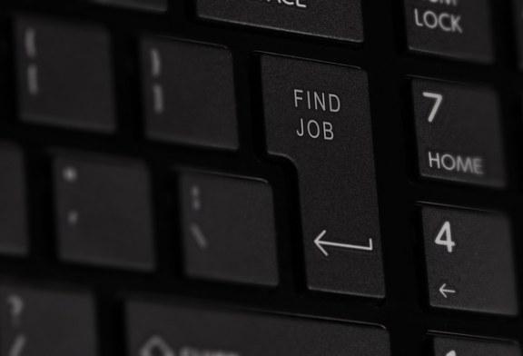 פורטל דרושים למציאת עבודה בקלות