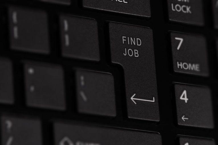 פורטל דרושים למציאת עבודה
