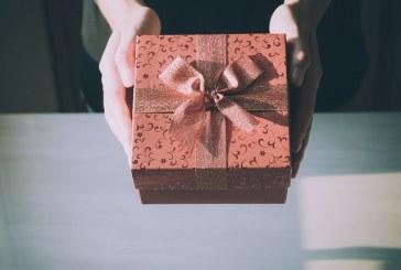 רעיונות למתנות יום הולדת לגבר