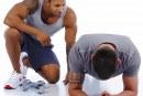 מאמן כושר אישי: למי זה מתאים