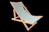 מיטות שיזוף להשלמת חווית הבריכה הביתית