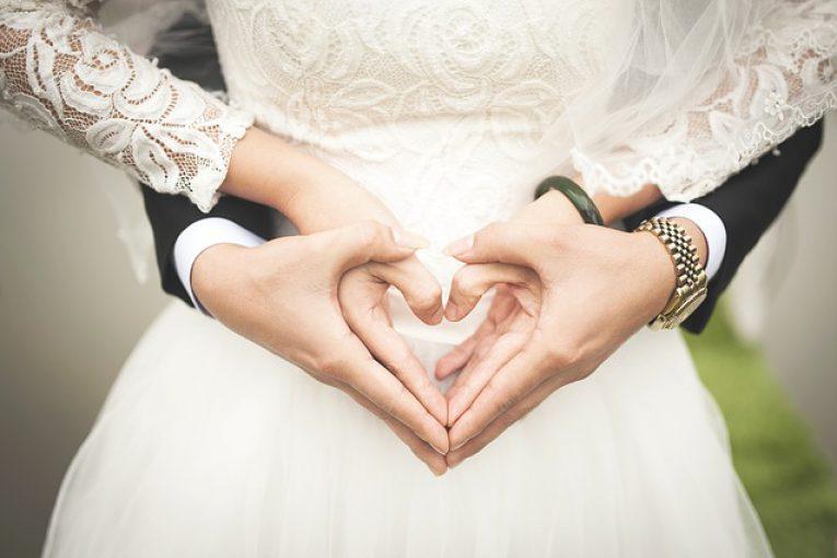 איפה כדאי להתחתן