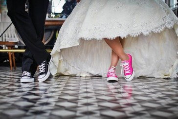 אטרקציות חובה למיתוג החתונה