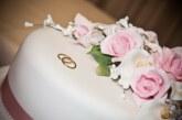 עוגת בת מצווה מעוצבת מבצק סוכר – הבחירה הנכונה לכל חגיגה
