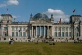 הדרכה בברלין בעברית – אם תרצו, אין זו אגדה!