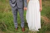 האם כדאי לארגן לבד חתונה?