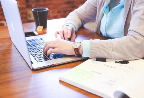 מורים פרטיים בכיתה או אונליין – בוחרים עזרה נוחה ונגישה