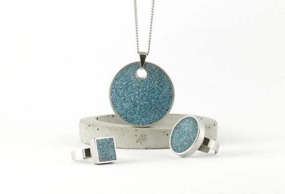 עיצוב תכשיטים ייחודיים לגברים ונשים