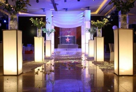 תכנון חתונה חרדית – כל מה שחשוב לדעת לפני שיוצאים לדרך