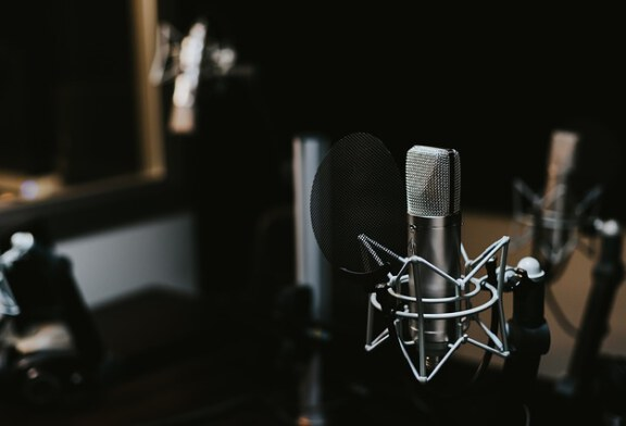 מדוע הקלטת שיר לבר מצווה זו בחירה נפלאה?