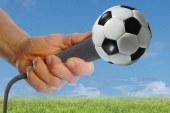 איזו חברת תקשורת מציעה את חבילות הספורט השוות ביותר? יס
