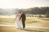 טיפים לצילום חתונות קיץ