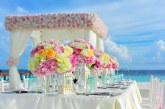 חתונה על הים במחירים שפויים
