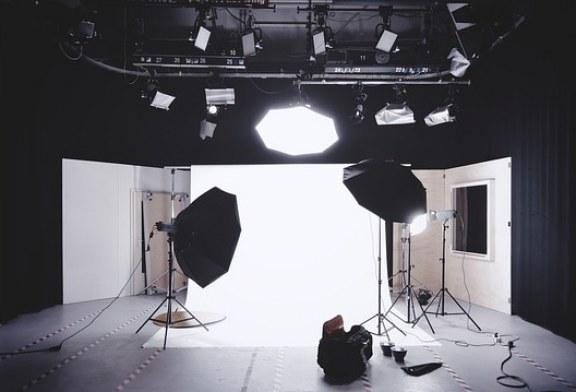 הסטודיו לצילום מוצרים של גבית ינאי