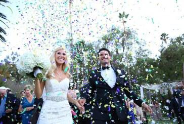 חבילות גימיקים לחתונה שירימו את הרחבה