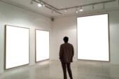 איך exhibition booth design מקצועי יביא לכם לקוחות