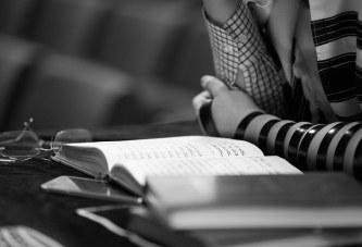 בר מצווה – מה המשמעות האמתית מאחוריי חגיגות הבר מצווה?