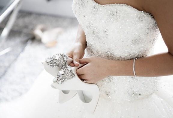 הזמנות לחתונה – לא מתפשרים על העיצוב