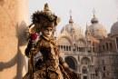 לאיזה סוגי אירועים כדאי להזמין פסלים חיים?