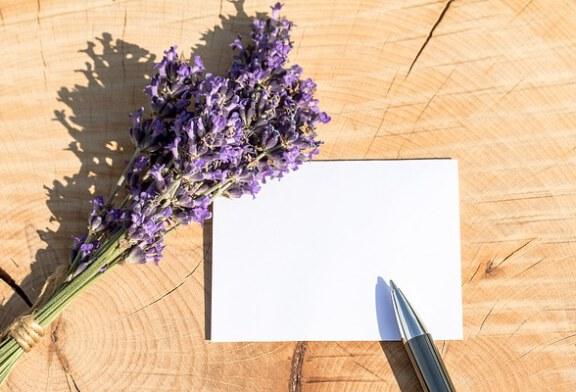 איך כותבים ברכה מצחיקה לאירוע?