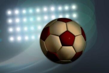 איזה כדורגל כדאי לקנות לילדים?