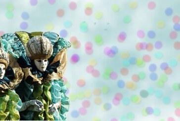 אטרקציות לאירועי פורים – הופכים את החג לשמח במיוחד